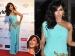 Chitrangda Singh Looks Fabulous In Monisha Jaising Dress