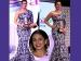 Pandora Opens Her Beauty Box For Huma Qureshi