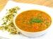 Easy Moong Dal & Potato Recipe