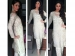 Kareena Kapoor Channels A Vintage Look In Faraz Manan