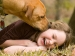 How To Protect Kids From Pet Allergies
