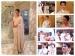 10 Angelic Looks Of Aishwarya Rai At Kalyan Store Launch, Chennai