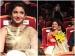 Anushka Sharma: The Ivory Diva