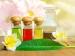 10 Flower Oils For Heat Rashes
