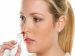Home Remedies For Summer Nose Bleeding