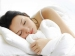 10 Tips To Sleep On A Hot Night