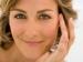 Fruit Peel To Lighten Wrinkles