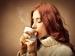 Benefits Of Hot Tea In Summer