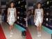 Priyanka Chopra Goes Futuristic Stylish