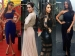 Malaika Arora's See Through Outfits On India's Got Talent
