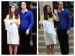Kate Middleton's Mellow Jenny Packham Post Delivery Dress