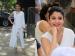 Anushka Sharma: Gorgeous In White