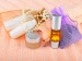 Avoid Sharing These Beauty Products