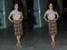 Fashion Icons: Priyanka Or Kangana?