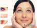 10 Home Remedies For Burn Marks On Face