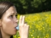 What Triggers Asthma?