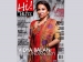 Vidya Balan Looks Divine On Hi Blitz
