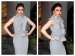 Soha Looks Elegant In Gauri And Nainika