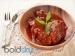 Goan Red Chicken Vindaloo Recipe