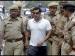 7 Reasons Why Salman Khan Should Be Jailed
