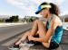 How To Avoid Summer Fitness Injuries