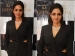 Sridevi:Hotter Than Ever In A Suit