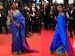 Cannes 2015: Kalieaswari Srinivasan In Saree