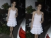 Kangana's Fresh Summer Look