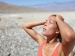 5 Sun Tan Remedies For Sensitive Skin