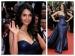 Cannes 2015: Mallika Sherawat Looks Bombastic!