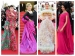 20 Fashion Disasters At Cannes 2015