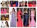 Bollywood Divas At Cannes 2015: Pics