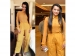 Trisha Krishnan: All That Mustard Jazz