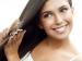 Ways To Control Dandruff & Hair Fall With Fenugreek Seeds