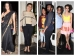 Celebrities In Their Best Attires At  Mukesh Chhabra's Bash