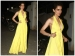Kangana Ranaut: Got Sunshine On Her Finger Tips