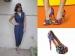 Priyanka Chopra In Marvel Graphic Pheddies