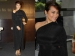 Sonakshi Looks Chic In Anand Kabra Dress