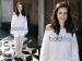 Kalki Koechlin Flaunts Her Sheer Pants