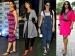 8 Bollywood Shoe Styles To Copy