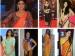 Stylish Ways To Wear A Saree