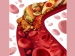 Eat Foods According To Your Blood Group