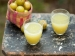 Different Amla Juice Recipes