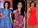 SIIMA Awards Press Conference: Shriya Saran, Adah Sharma, Kriti & More...
