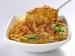 Ramzan Special: Soya Haleem Recipe