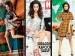Shraddha Kapoor In Dior, Falguni & Shane Peacock & More On Hello Magazine