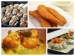 10 South Indian Darshini Foods Under 30/-