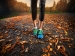 Benefits Of Walking 100 Steps After A Meal