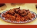 Al Kabsa Saudi Recipe For Ramazan
