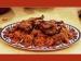 Al Kabsa Saudi Recipe For Ramazan